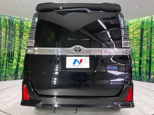 ZS 煌III 登録済未使用車 両側パワースライドドア セーフティセンス 7人乗り ハーフレザーシート クルーズコントロール LEDヘッドライト オートライト オートマチックハイビーム レーンディパーチャーアラート(19枚目)