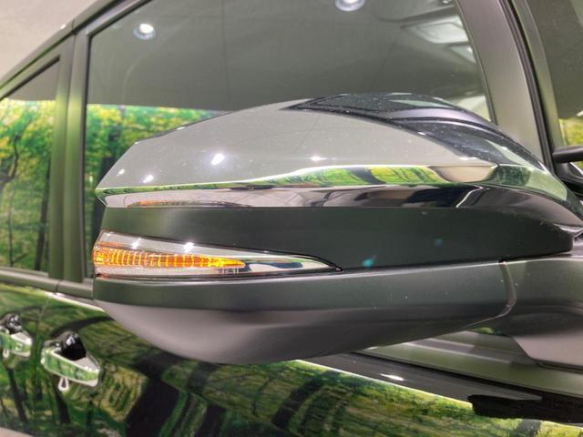 ZS 煌III 登録済未使用車 両側パワースライドドア セーフティセンス 7人乗り ハーフレザーシート クルーズコントロール LEDヘッドライト オートライト オートマチックハイビーム レーンディパーチャーアラート(30枚目)