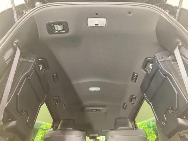 ZS 煌III 登録済未使用車 両側パワースライドドア セーフティセンス 7人乗り ハーフレザーシート クルーズコントロール LEDヘッドライト オートライト オートマチックハイビーム レーンディパーチャーアラート(31枚目)