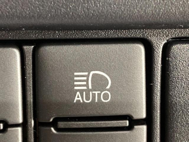 ZS 煌III 登録済未使用車 両側パワースライドドア セーフティセンス 7人乗り ハーフレザーシート クルーズコントロール LEDヘッドライト オートライト オートマチックハイビーム レーンディパーチャーアラート(54枚目)