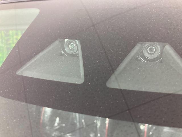 Z 登録済み未使用車 次世代スマアシ レーダークルコン LEDヘッドライト 純正17AW 前席シートヒーター オートハイビーム(3枚目)