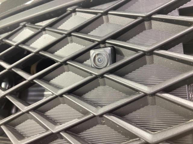 Z 登録済み未使用車 次世代スマアシ レーダークルコン LEDヘッドライト 純正17AW 前席シートヒーター オートハイビーム(4枚目)