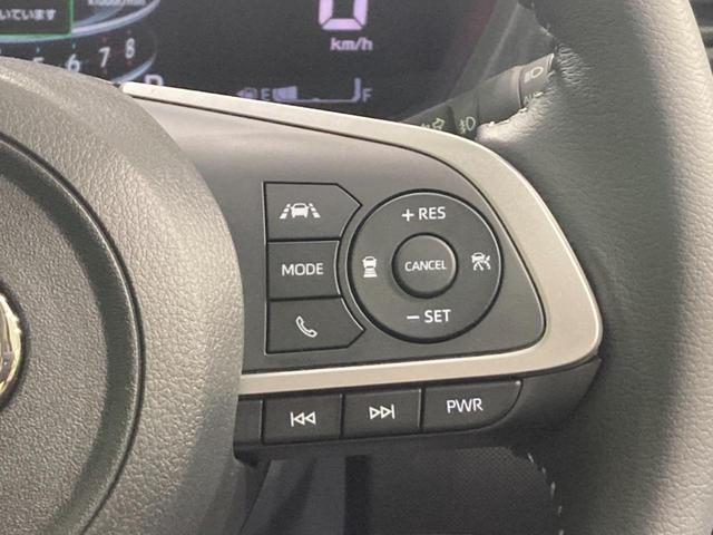 Z 登録済み未使用車 次世代スマアシ レーダークルコン LEDヘッドライト 純正17AW 前席シートヒーター オートハイビーム(5枚目)