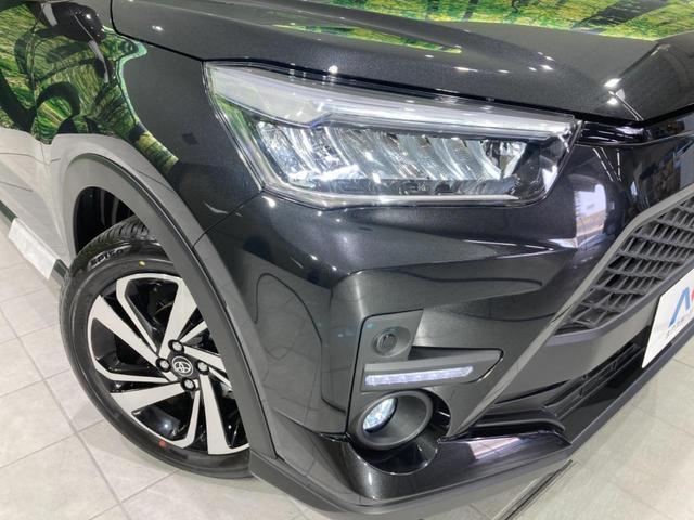 Z 登録済み未使用車 次世代スマアシ レーダークルコン LEDヘッドライト 純正17AW 前席シートヒーター オートハイビーム(12枚目)