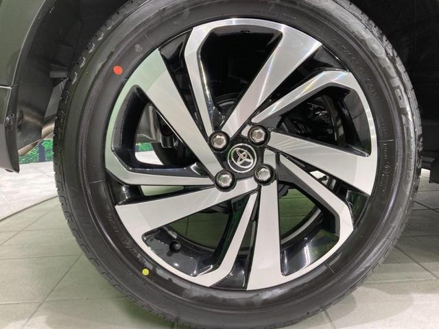 Z 登録済み未使用車 次世代スマアシ レーダークルコン LEDヘッドライト 純正17AW 前席シートヒーター オートハイビーム(22枚目)