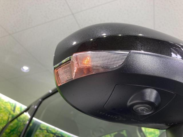 Z 登録済み未使用車 次世代スマアシ レーダークルコン LEDヘッドライト 純正17AW 前席シートヒーター オートハイビーム(23枚目)