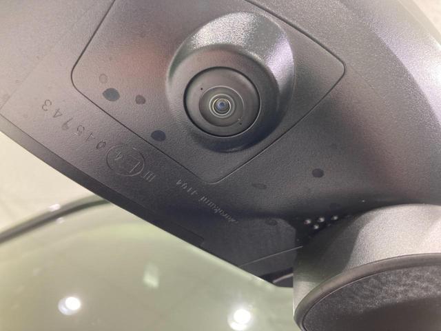 Z 登録済み未使用車 次世代スマアシ レーダークルコン LEDヘッドライト 純正17AW 前席シートヒーター オートハイビーム(24枚目)