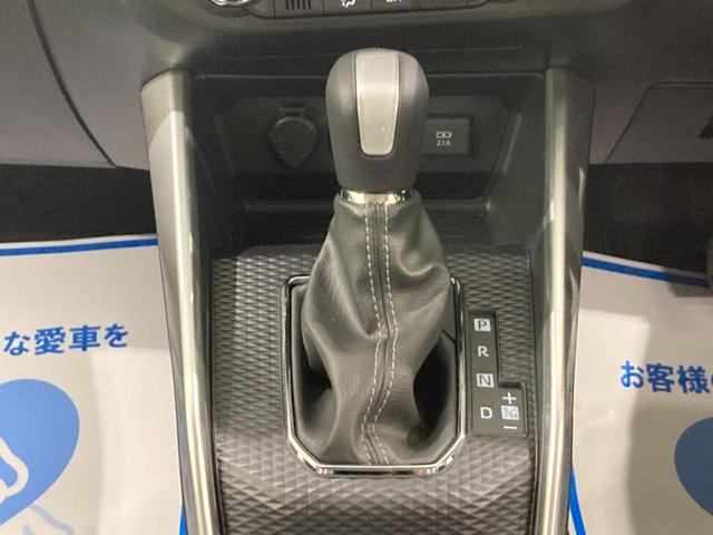 Z 登録済み未使用車 次世代スマアシ レーダークルコン LEDヘッドライト 純正17AW 前席シートヒーター オートハイビーム(30枚目)