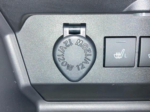 Z 登録済み未使用車 次世代スマアシ レーダークルコン LEDヘッドライト 純正17AW 前席シートヒーター オートハイビーム(35枚目)