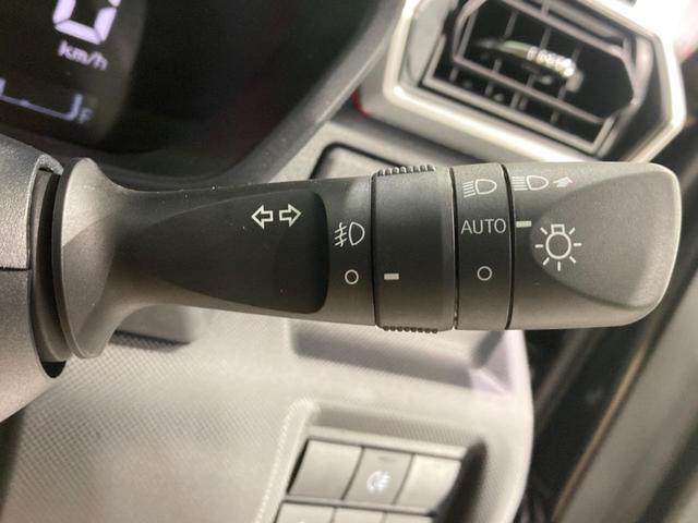 Z 登録済み未使用車 次世代スマアシ レーダークルコン LEDヘッドライト 純正17AW 前席シートヒーター オートハイビーム(42枚目)