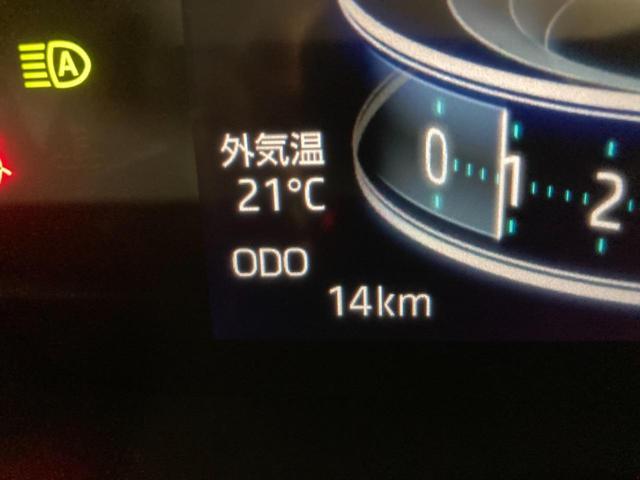 Z 登録済み未使用車 次世代スマアシ レーダークルコン LEDヘッドライト 純正17AW 前席シートヒーター オートハイビーム(46枚目)