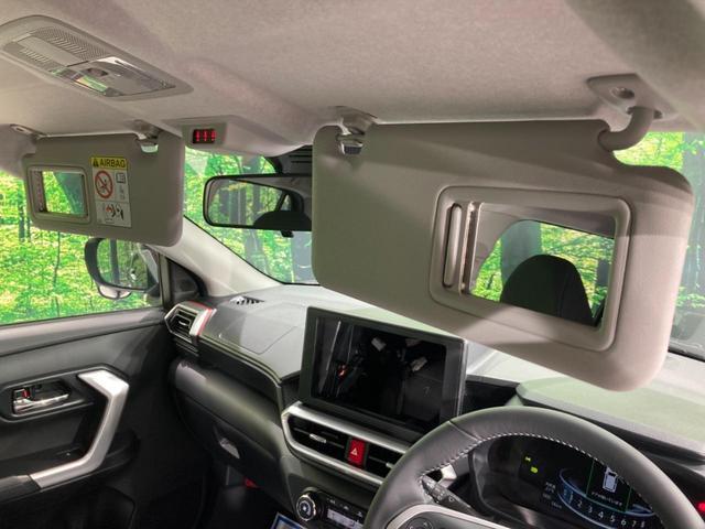 Z 登録済み未使用車 次世代スマアシ レーダークルコン LEDヘッドライト 純正17AW 前席シートヒーター オートハイビーム(50枚目)