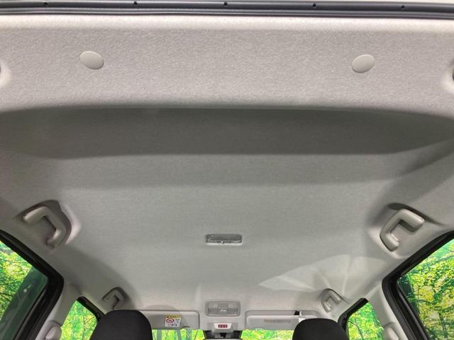 Z 登録済み未使用車 次世代スマアシ レーダークルコン LEDヘッドライト 純正17AW 前席シートヒーター オートハイビーム(52枚目)