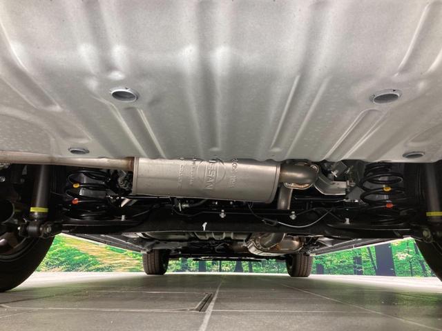 ハイウェイスターV アーバンクロム 改良型 セーフティパックA プロパイロット アラウンドビューモニター インテリジェントルームミラー 両側電動スライドドア ハンズフリースライドドア LEDヘッドライト(22枚目)