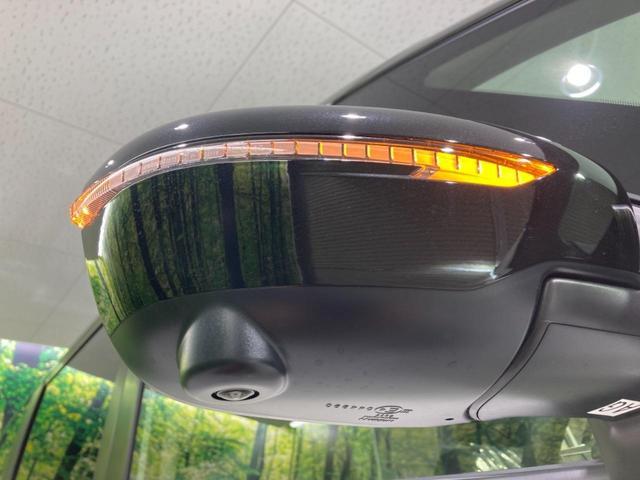 ハイウェイスターV アーバンクロム 改良型 セーフティパックA プロパイロット アラウンドビューモニター インテリジェントルームミラー 両側電動スライドドア ハンズフリースライドドア LEDヘッドライト(31枚目)