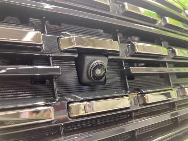 ハイウェイスターV アーバンクロム 改良型 セーフティパックA プロパイロット アラウンドビューモニター インテリジェントルームミラー 両側電動スライドドア ハンズフリースライドドア LEDヘッドライト(32枚目)