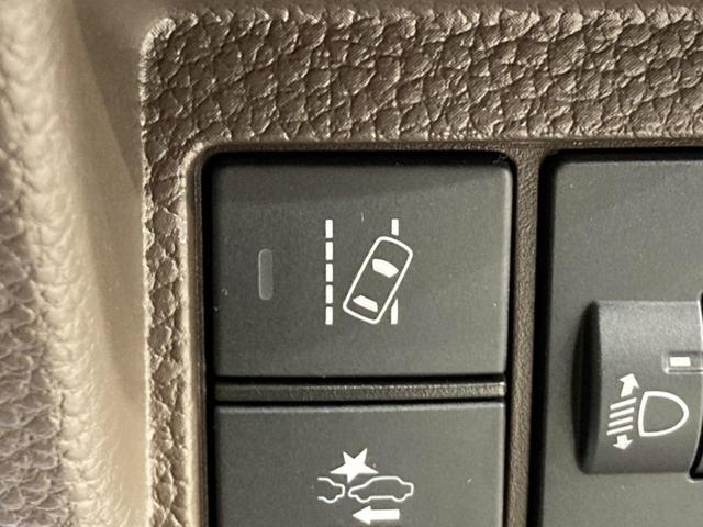 G 新型 届出済未使用車 ホンダセンシング レーダークルーズコントロール LEDヘッドライト スマートキー プッシュスタート クリアランスソナー(7枚目)