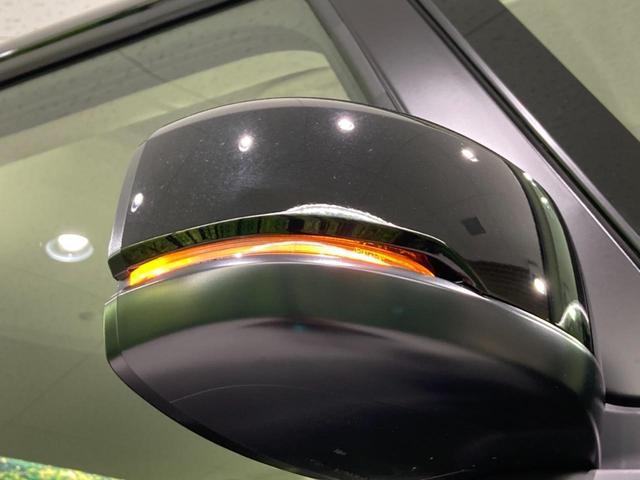 G 新型 届出済未使用車 ホンダセンシング レーダークルーズコントロール LEDヘッドライト スマートキー プッシュスタート クリアランスソナー(30枚目)