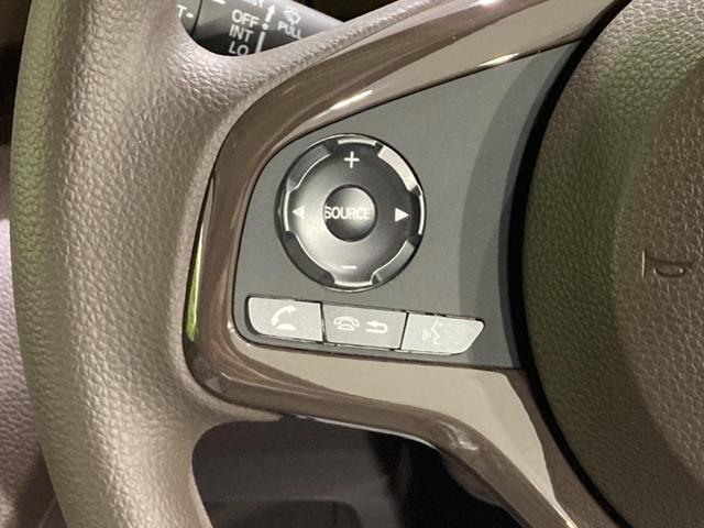 G 新型 届出済未使用車 ホンダセンシング レーダークルーズコントロール LEDヘッドライト スマートキー プッシュスタート クリアランスソナー(35枚目)