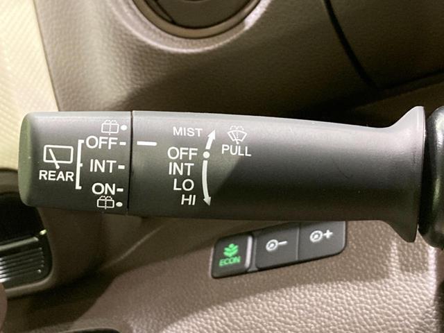 G 新型 届出済未使用車 ホンダセンシング レーダークルーズコントロール LEDヘッドライト スマートキー プッシュスタート クリアランスソナー(36枚目)