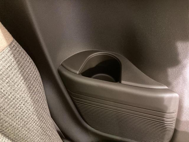 G 新型 届出済未使用車 ホンダセンシング レーダークルーズコントロール LEDヘッドライト スマートキー プッシュスタート クリアランスソナー(40枚目)