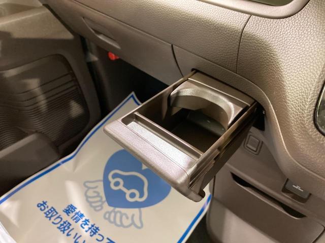 G 新型 届出済未使用車 ホンダセンシング レーダークルーズコントロール LEDヘッドライト スマートキー プッシュスタート クリアランスソナー(42枚目)