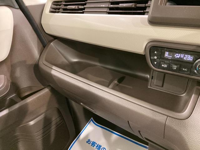 G 新型 届出済未使用車 ホンダセンシング レーダークルーズコントロール LEDヘッドライト スマートキー プッシュスタート クリアランスソナー(46枚目)