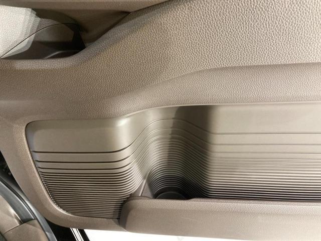 G 新型 届出済未使用車 ホンダセンシング レーダークルーズコントロール LEDヘッドライト スマートキー プッシュスタート クリアランスソナー(52枚目)