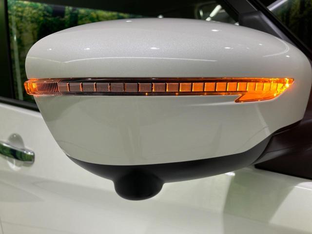 ハイウェイスターV 登録済未使用車 アラウンドビューモニター プロパイロット 両側パワースライドドア LEDヘッドライト リアオートエアコン(34枚目)