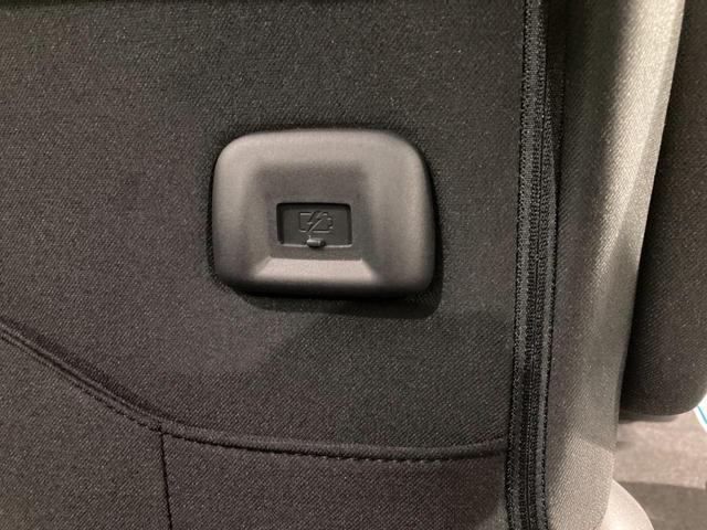 ハイウェイスターV 登録済未使用車 アラウンドビューモニター プロパイロット 両側パワースライドドア LEDヘッドライト リアオートエアコン(51枚目)
