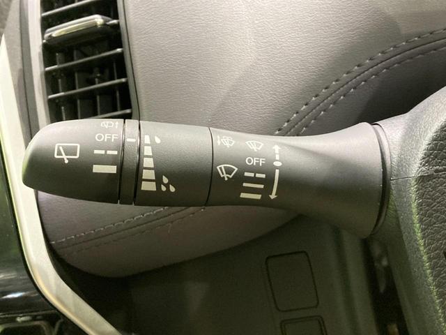 ハイウェイスターV 登録済未使用車 アラウンドビューモニター プロパイロット 両側パワースライドドア LEDヘッドライト リアオートエアコン(54枚目)