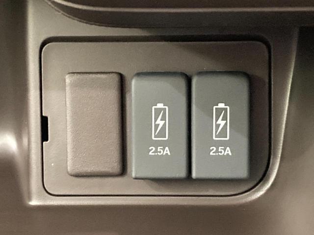 L ホンダセンシング 届出済未使用車 レーダークルーズコントロール レーンアシスト クリアランスソナー シートヒーター スマートキー プッシュスタート(38枚目)