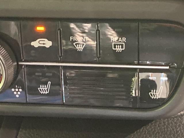 L ホンダセンシング パワースライドドア シーケンシャルターンランプ LEDヘッドライト レーダークルコン オートハイビーム シートヒーター 片側電動スライドドア(11枚目)