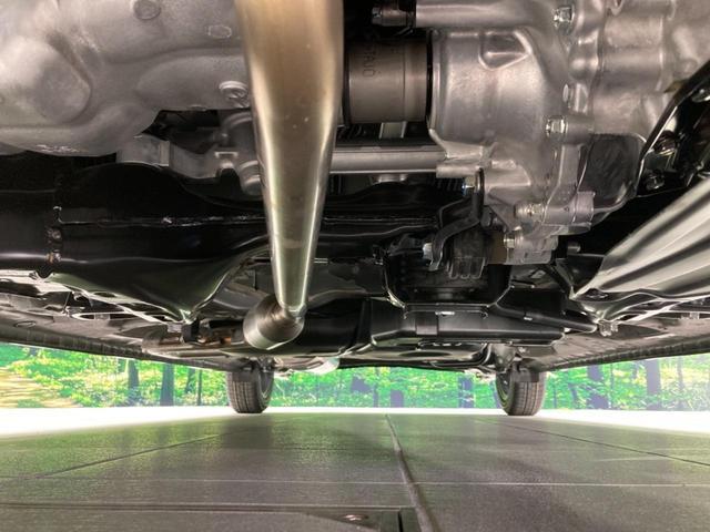 L ホンダセンシング パワースライドドア シーケンシャルターンランプ LEDヘッドライト レーダークルコン オートハイビーム シートヒーター 片側電動スライドドア(21枚目)
