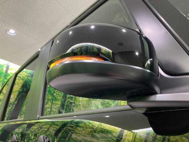 L ホンダセンシング パワースライドドア シーケンシャルターンランプ LEDヘッドライト レーダークルコン オートハイビーム シートヒーター 片側電動スライドドア(31枚目)