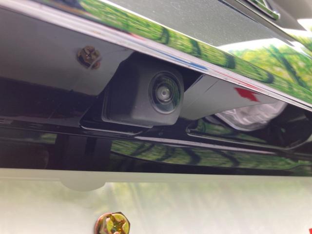 L ホンダセンシング パワースライドドア シーケンシャルターンランプ LEDヘッドライト レーダークルコン オートハイビーム シートヒーター 片側電動スライドドア(32枚目)