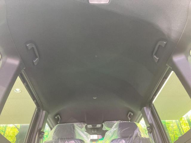 L ホンダセンシング パワースライドドア シーケンシャルターンランプ LEDヘッドライト レーダークルコン オートハイビーム シートヒーター 片側電動スライドドア(33枚目)