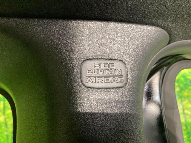 L ホンダセンシング パワースライドドア シーケンシャルターンランプ LEDヘッドライト レーダークルコン オートハイビーム シートヒーター 片側電動スライドドア(34枚目)
