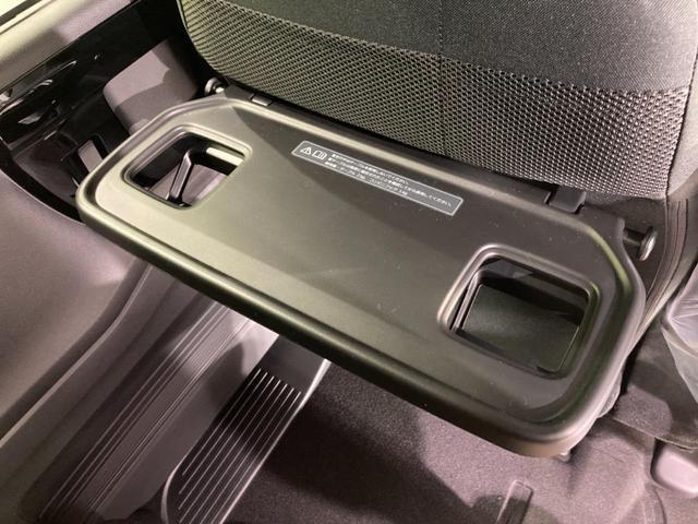 L ホンダセンシング パワースライドドア シーケンシャルターンランプ LEDヘッドライト レーダークルコン オートハイビーム シートヒーター 片側電動スライドドア(37枚目)