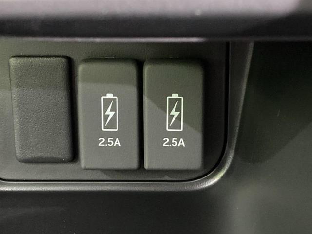 L ホンダセンシング パワースライドドア シーケンシャルターンランプ LEDヘッドライト レーダークルコン オートハイビーム シートヒーター 片側電動スライドドア(42枚目)