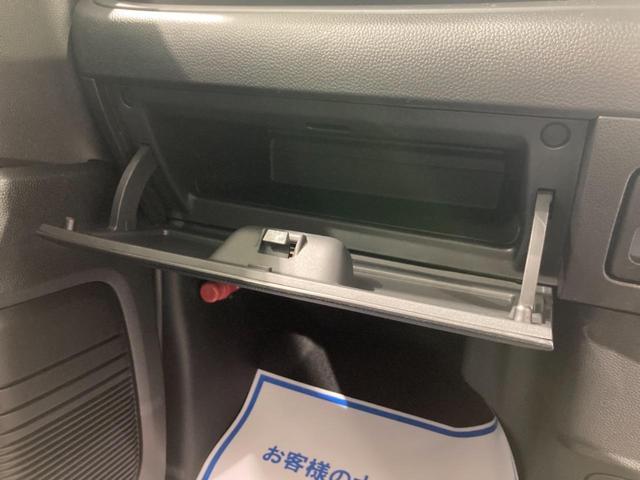 L ホンダセンシング パワースライドドア シーケンシャルターンランプ LEDヘッドライト レーダークルコン オートハイビーム シートヒーター 片側電動スライドドア(44枚目)