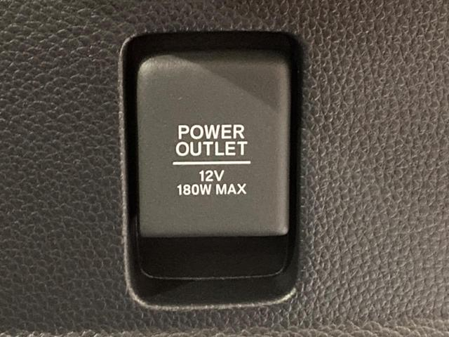 L ホンダセンシング パワースライドドア シーケンシャルターンランプ LEDヘッドライト レーダークルコン オートハイビーム シートヒーター 片側電動スライドドア(47枚目)