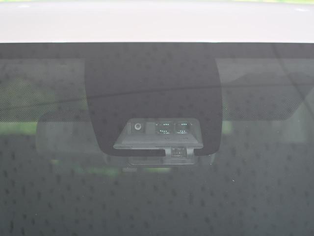 X トヨタセーフティセンス 両側電動スライドドア スマートエントリーシステム インテリジェントクリアランスソナー 登録済未使用車 LEDヘッドライト(5枚目)