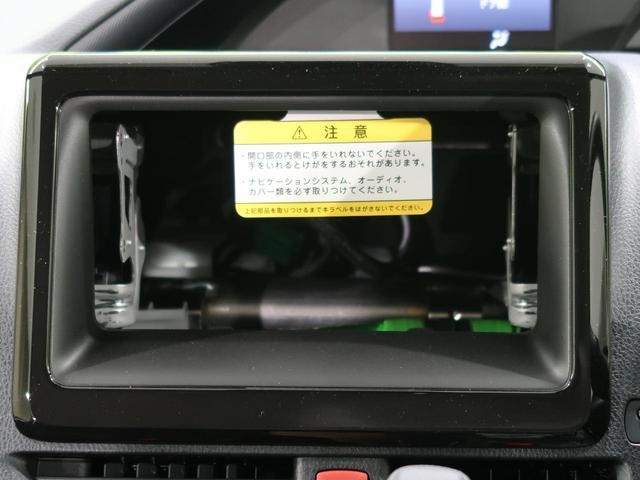 X トヨタセーフティセンス 両側電動スライドドア スマートエントリーシステム インテリジェントクリアランスソナー 登録済未使用車 LEDヘッドライト(6枚目)