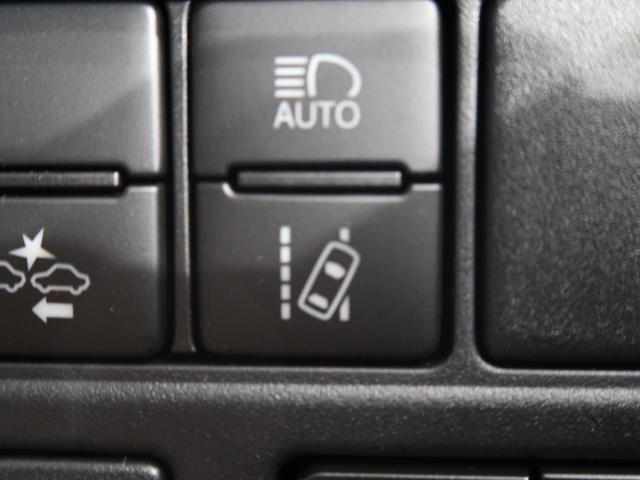 X トヨタセーフティセンス 両側電動スライドドア スマートエントリーシステム インテリジェントクリアランスソナー 登録済未使用車 LEDヘッドライト(9枚目)