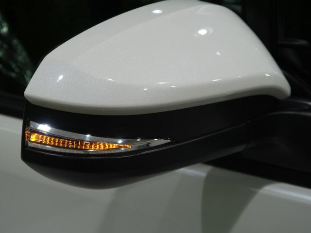X トヨタセーフティセンス 両側電動スライドドア スマートエントリーシステム インテリジェントクリアランスソナー 登録済未使用車 LEDヘッドライト(28枚目)
