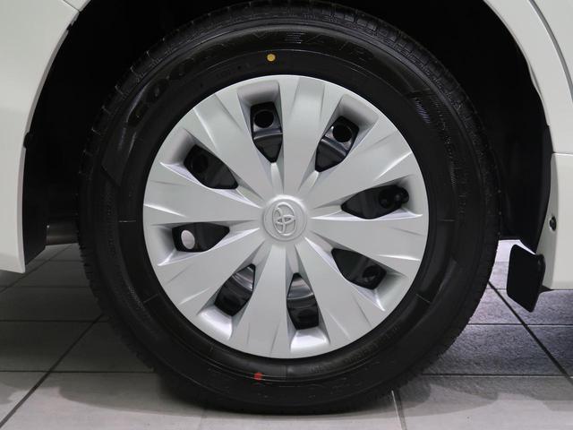 X トヨタセーフティセンス 両側電動スライドドア スマートエントリーシステム インテリジェントクリアランスソナー 登録済未使用車 LEDヘッドライト(29枚目)