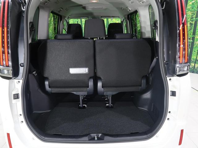 X トヨタセーフティセンス 両側電動スライドドア スマートエントリーシステム インテリジェントクリアランスソナー 登録済未使用車 LEDヘッドライト(30枚目)