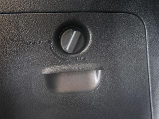 X トヨタセーフティセンス 両側電動スライドドア スマートエントリーシステム インテリジェントクリアランスソナー 登録済未使用車 LEDヘッドライト(32枚目)