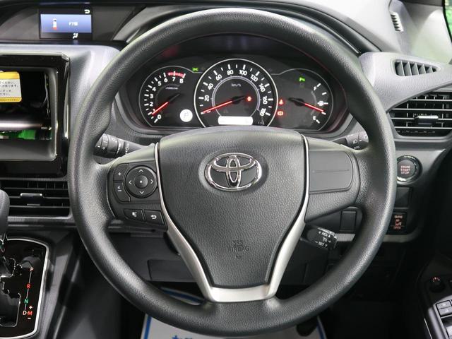 X トヨタセーフティセンス 両側電動スライドドア スマートエントリーシステム インテリジェントクリアランスソナー 登録済未使用車 LEDヘッドライト(35枚目)